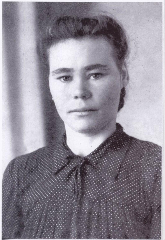 Oksana,Antipchuk