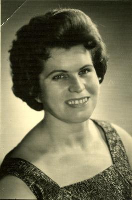 Lidia,Savchuk