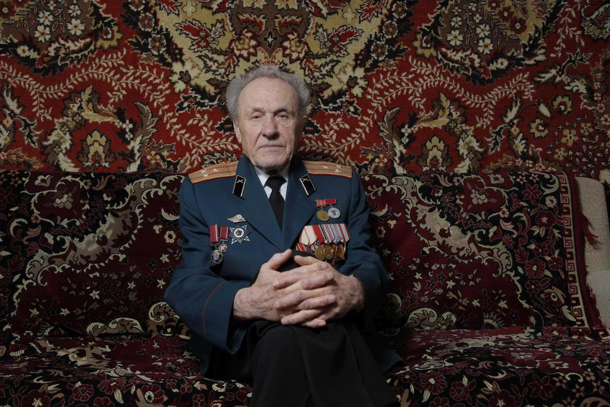 Vasyl,Nazarenko
