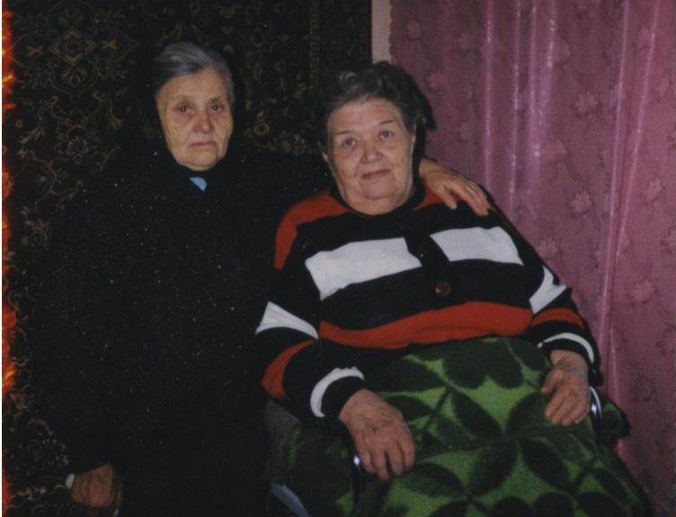 Halyna,Sotnykova
