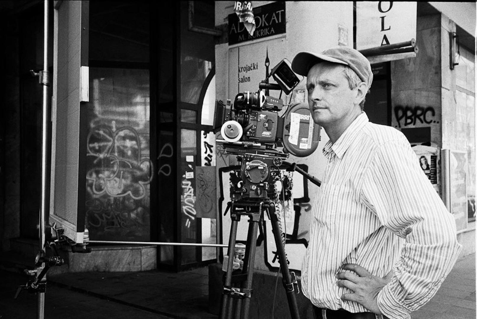 «Бабий Яр. Контекст» получил премию Лондонского кинофестиваля