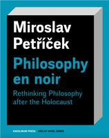 Philosophy en noir_x000D_. Rethinking Philosophy after the Holocaust